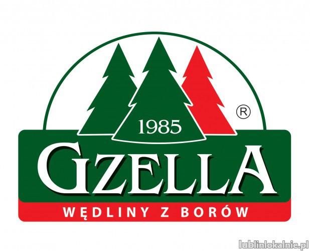 Sprzedawca GZELLA - Goleniów