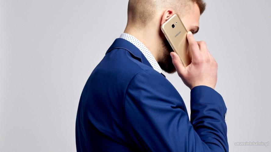 ODBIERANIE TELEFONÓW - DODATKOWY ZAROBEK