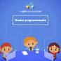 Kurs programowania dla dzieci Szczecin