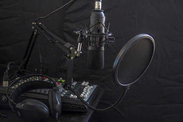 Transkrypcje nagrań
